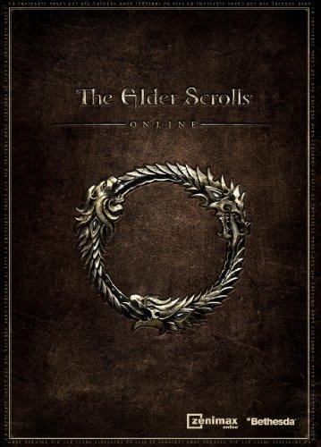Get The Elder Scrolls Online [Online Game Code]