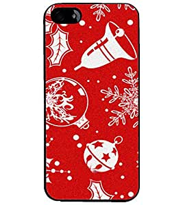 PrintDhaba Abstract Image D-4834 Back Case Cover for APPLE IPHONE 4S (Multi-Coloured)
