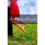 Independence (Significance Book 4) ~ Shelly Crane
