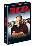 Image de Les Soprano - Saison 1