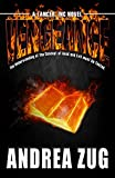 img - for Vengeance (Lancer Inc Book 4) book / textbook / text book