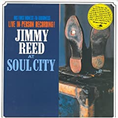 Jimmy Reed 51DrQLac1KL._SL500_AA240_