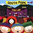 Chef Aid - the South Park Album