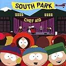 Chef Aid - the South Park Album