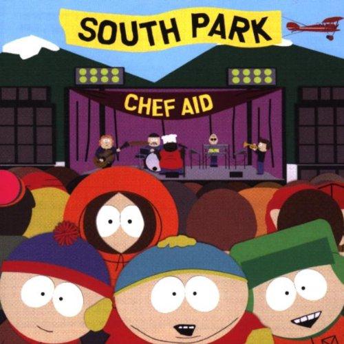 chef-aid-the-south-park-album