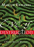 img - for Eve of Destruction: A Harry Devlin Mystery book / textbook / text book