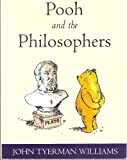 POOH AND PHILOSOPHERS - TSP EDN (Wisdom of Pooh S.)