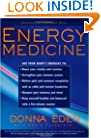 Energy Medicine