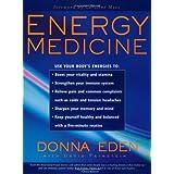 Energy Medicine ~ David Feinstein
