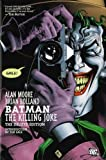 Alan Moore Batman: The Killing Joke (Deluxe Edition)