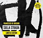 Sulla Strada (Ltd.Edt.)(CD+DVD)
