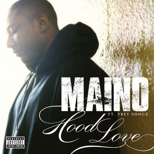Hood Love [Vinyl]