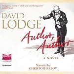 Author, Author | David Lodge
