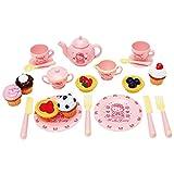 Hello Kitty Tea Time set