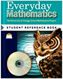 img - for Everyday Mathematics: Student Reference Book, Grade 5 book / textbook / text book