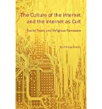 echange, troc Philippe Breton - The Culture of the Internet and the Internet as Cult: Social Fears and Religious Fantasies (Paperback) - Common