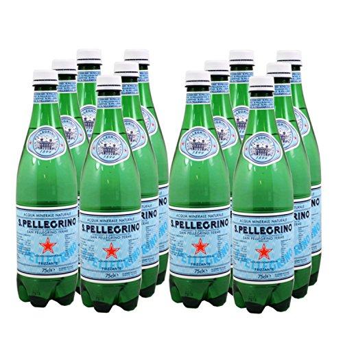 12x-san-pellegrino-sparkling-natural-mineral-water-750ml