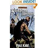 White Plume Mountain (Greyhawk)
