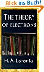 The theory of electrons and its appli...