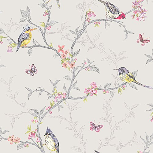 phoebe-birds-wallpaper-dove-grey-98081