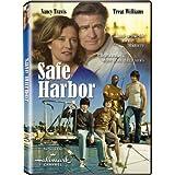 Safe Harbor ~ Treat Williams
