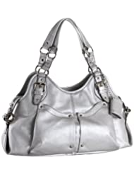 حقائبhandbages 00 handbagesnice handbagesbig handbages for you silver handbages