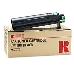 RIC430347 - Toner Cartridge for Ricoh 3310L