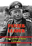 Panzer Leader [ Illustrated Edition]