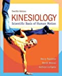 Kinesiology: Scientific Basis of Huma...