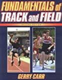 Fundamentals of Track and Field, Second Edition