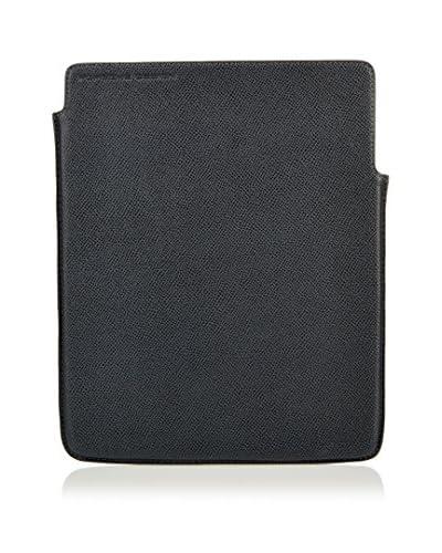 Porsche Design Funda iPad French Classic Case For Ipad