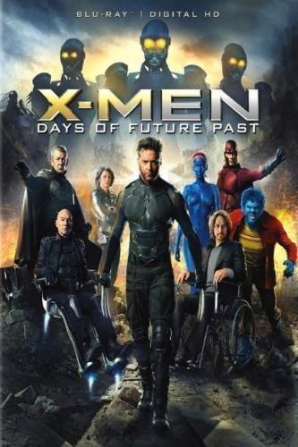 X-Men (Jean Grey Phoenix Costumes)