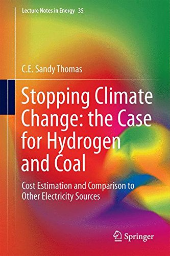 stopping-climate-change-the-case-for-hydrogen-and-coal-cost-estimation-and-comparison-to-other-elect