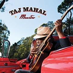 Taj Mahal 51Drhdc7WWL._SL500_AA240_