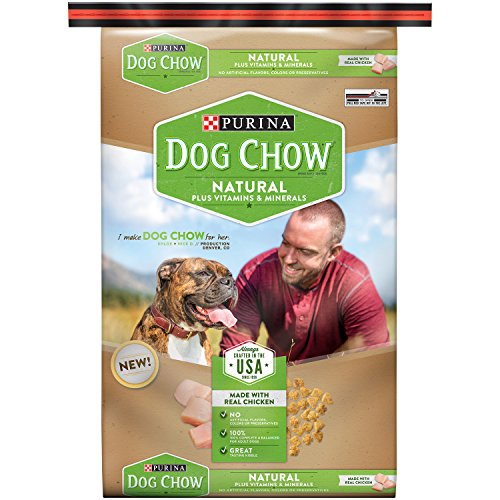 purina-dog-chow-dry-dog-foodnatural-plus-vitamin-and-minerals-165-pound-bag-pack-of-1