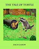 The Tale of Turtle