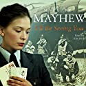 I'll Be Seeing You Audiobook by Margaret Mayhew Narrated by Kim Hicks