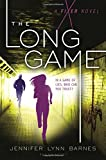 img - for The Long Game: A Fixer Novel book / textbook / text book