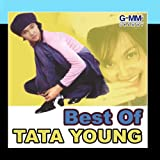 Best Of Tata Young