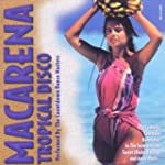 Macarena Tropical Disco