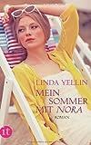 Mein Sommer mit Nora: Roman (insel taschenbuch)