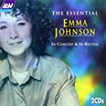 Essential Emma Johnson