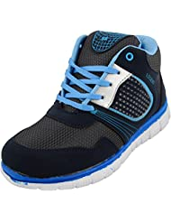 Shoe Sense Men's Synthetic Sports Shoes
