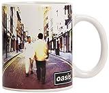 Mug Oasis