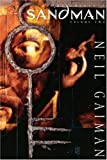 Neil Gaiman Absolute Sandman, Volume 2