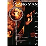 "Absolute Sandman: VOL 02von ""Neil Gaiman"""
