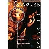 """Absolute Sandman: VOL 02von """"Neil Gaiman"""""""