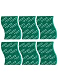 #4: Scotch-Brite Scrub Pad Large (Pack of 6)