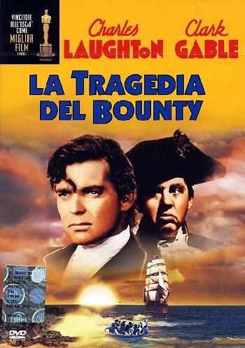 la-tragedia-del-bounty