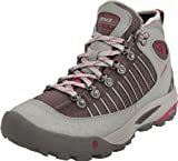 Teva Women's Forge Pro Winter Mid Insulated Waterproof Hiking Boot